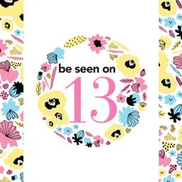 Block 2_BeSeenOn13