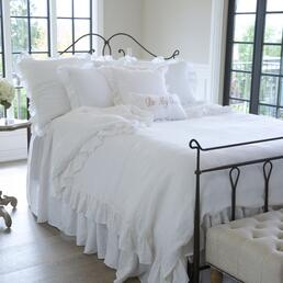 Crown Linen Designs 4
