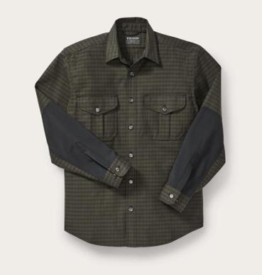 Filson Jac Shirt