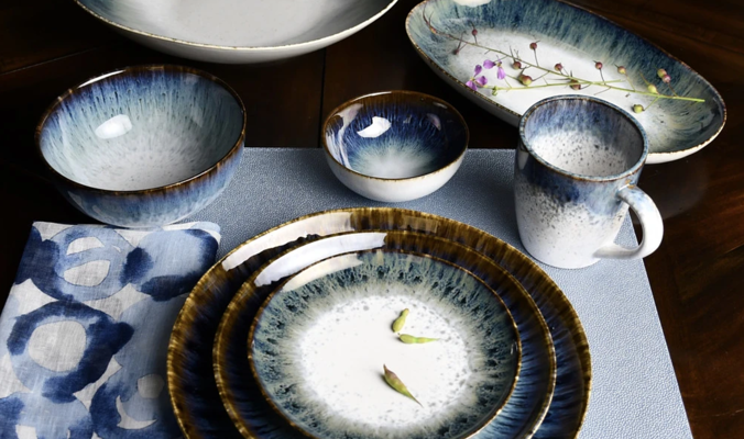 Keith Smith_Carmel Ceramica
