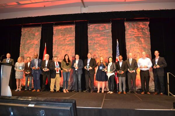 LZF winners2017_2