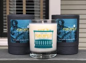 Lakewood Candle Company 3_RL