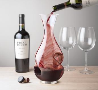 Martin & Associates_wine decantur