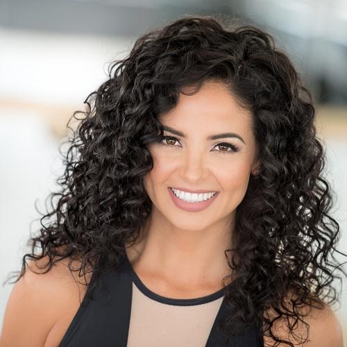 Nicole-Bulcher-Headshot