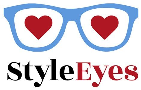 Style-Eyes_logo_blogcrop