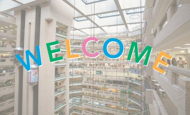 Welcome_Atrium