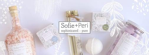 sofie and peri